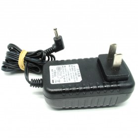 Adapter Power Supply 9V 2A - LN-0900200-AW (14 DAYS) - Black - 2