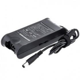 Adaptor DELL PA-1900-02D2 19.5V 4.62A (14 DAYS) - Black