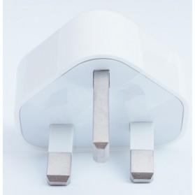 Apple USB Charger 1 Port 1A US Plug (OEM) - White