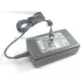 Adaptor Li Shin 12V 5A for Viewsonic VG175 VG181 VG191 LSE9901B1260