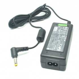 Adaptor Li-Shin 20V 2.0A - Black