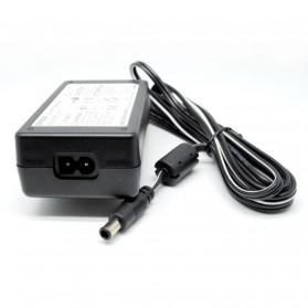Adaptor Printer Epson 24V 0.8A - Black - 3