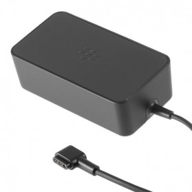 Adaptor for BB Playbook with Power Cable - Black