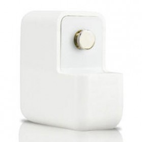 Apple 29W MagSafe Power Adapter  Type C A1540 - White