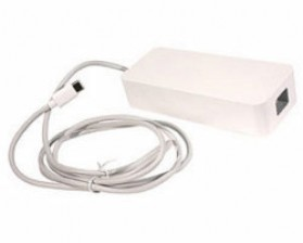 Adaptor Apple Mac Mini 110W A1188 - White