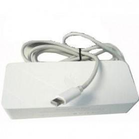 Adaptor Apple Mac Mini 85W A1105 - White