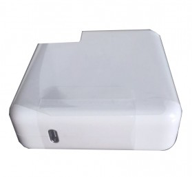 Apple 87W MagSafe Power Adapter Type C A1719 - White - 3