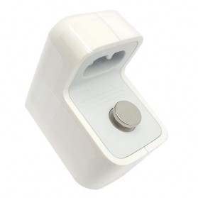 Apple 12W Power Adapter USB Port A1401 (ORIGINAL) - White