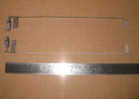 Engsel Notebook ASUS F7000(F7) Series