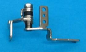Engsel Asus U5F Series