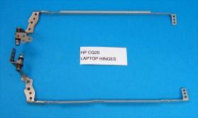 Engsel HP Compaq Presario CQ20