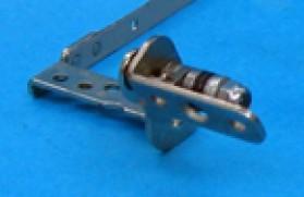 Engsel HP Presario B1200