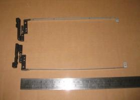 Engsel Notebook HP Compaq NX5000 Series