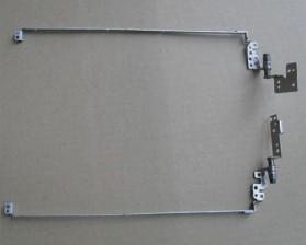 Engsel HP G6 LED