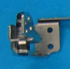 Engsel HP 520