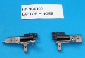 Engsel HP Compaq NC6400 - 2