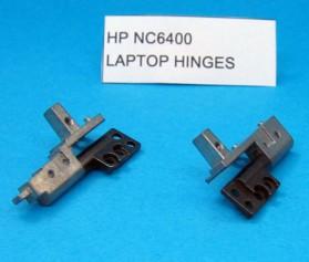 Engsel HP Compaq NC6400 - 3