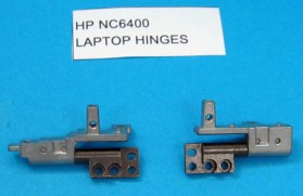 Engsel HP Compaq NC6400 - 4