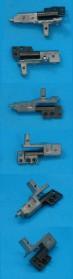 Engsel HP Compaq NC6400 - 5