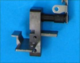 Engsel IBM ThinkPad R50 R50e R51 R51e R52 R52e - 15 inch LCD Size