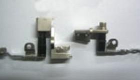 Engsel LCD Notebook IBM Thinkpad T40 Series