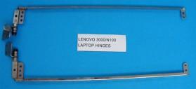Engsel Lenovo 3000 N100 - 2