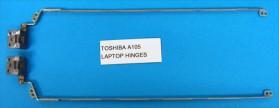 Engsel Toshiba Satellite A105 - 2