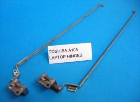 Engsel Toshiba Satellite A105 - 3