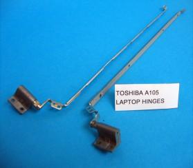 Engsel Toshiba Satellite A105 - 4