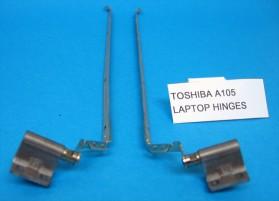 Engsel Toshiba Satellite A105 - 5