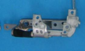 Engsel Toshiba Satellite A200