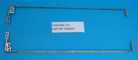 Engsel Toshiba Satellite L10 - 2