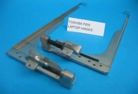 Engsel Toshiba Satellite P200 - 4