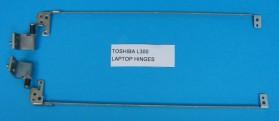 Engsel Toshiba Satellite Pro L300 - 2