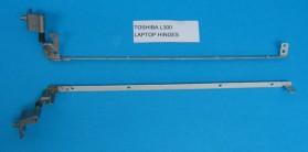 Engsel Toshiba Satellite Pro L300 - 3