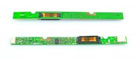 LCD Inverter HP 540 Model: YNV-10
