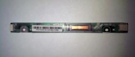 LCD inverter HP Compaq Presario X1000