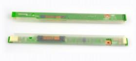LCD inverter for HP DV8000 Single Lamp Model YNV-C03