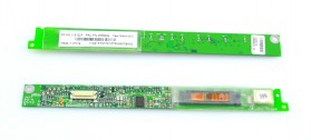 LCD Inverter IBM T40 T41 T42 14-inch FRU: 26P8464
