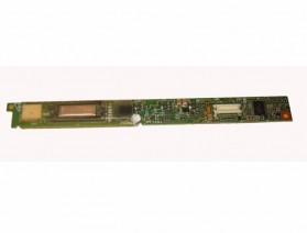 LCD Inverter IBM ThinkPad R50e R51e R52 - 39T0369