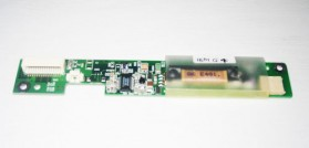 LCD inverter IBM ThinkPad G40