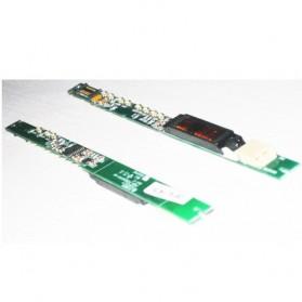 LCD Inverter - LCD Inverter IBM ThinkPad X40