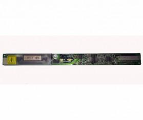LCD Inverter NEC Versa M320 - 2V13155T/A3