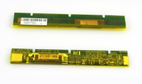 LCD Inverter Apple Macbook 13-inch - IV16112T/A4