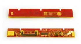 LCD Inverter Apple Macbook 13-inch - IV16112T/C2