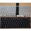 Keyboard for Asus X200CA X200LA X200MA - Black