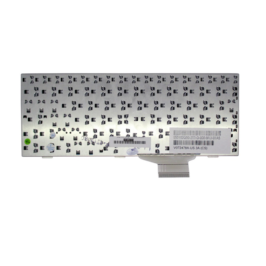 Harga Keyboard Asus Eee Pc 900 Laptop Notebookasus Eeepc Seashell Sea Shell 1001 1001ha 1001p 1001px 1001pe 1005 1005ha 1005hab 1008 1008ha Hitam 901 Series Black 2