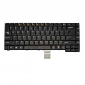 Keyboard Asus T9 T9000 Series - Black