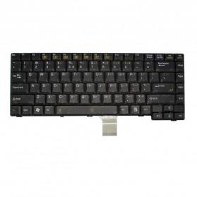 Keyboard Asus T9 T9000 Series - Black