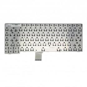 Keyboard Asus T9 T9000 Series - Black - 2